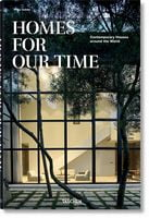Homes for our Time. Cont. Houses. Chile to China