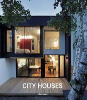 City Houses (2019)