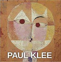 Klee PL