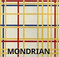 Mondrian PL