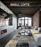 Small Lofts (2019)