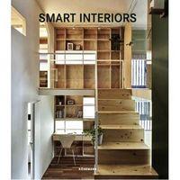 Smart Interiors (2019)