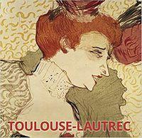 Toulouse-Lautrec PL