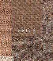 Brick, Mini Format