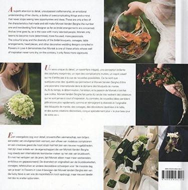 Flowers+in+Love+4 - фото 2