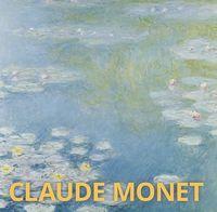 Monet PL