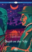 Death on the Nile / Смерть на Нілі