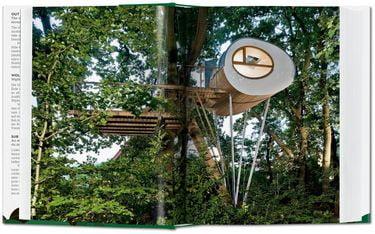 TREE+HOUSES+-+BU+%28INT%29%28HC%29 - фото 4