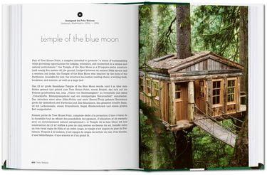 TREE+HOUSES+-+BU+%28INT%29%28HC%29 - фото 6