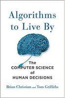 Життя за алгоритмами. Ефективний спосіб знайті квартиру, кохання і паркування