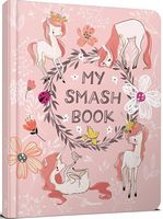My Smash Book 14