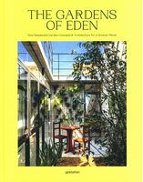 The Gardens of Eden