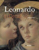 Leonardo in Detail The Portable Edition