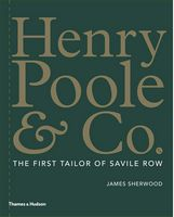 Henry Poole & Co.