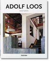 Arch, Loos