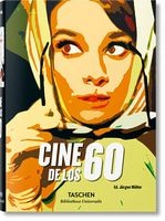 Movies of the 1960s H
