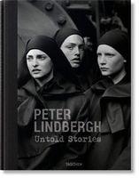 Lindbergh, Untold