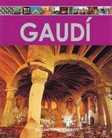 Encyklopedia sztuki Gaudi