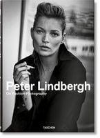 Lindbergh, Fashion (revised 2020)