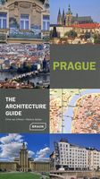 The Architecture Guide. Prague