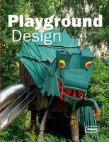 Playground Design (BRAUN)