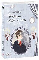 The Picture of Dorian Gray (Портрет Доріана Грея)