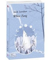 White Fang (Біле ікло)