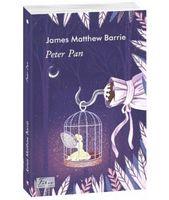 Peter Pan (Пітер Пен)
