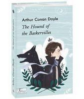 The Hound of the Baskervilles (Собака Баскервілів)