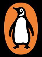 Penguin Books Ltd