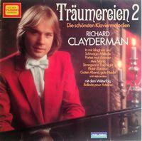 TRAUMEREIEN 2 (LP)