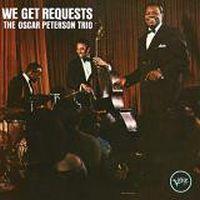 WE GET REQUESTS (1964)