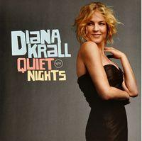 QUIET NIGHTS (2009) (2 LP)