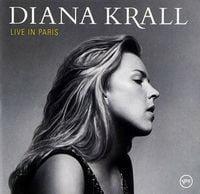 LIVE IN PARIS (2002) (2 LP)