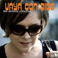 THE ULTIMATE COLLECTION (2006) (180 gram audiophile vinyl pressing) (G/f) (2 LP)