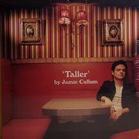 TALLER  (LP)