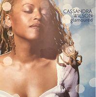GLAMOURED (2003) (MASTERED FROM THE ORIGINAL ANALOG TAPES 180 GRAM AUDIOPHILE VINYL) (G/f) (2 LP)