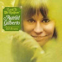 LOOK TO THE RAINBOW (1965) (180 GRAM VINYL, 45 RPM) (LP)