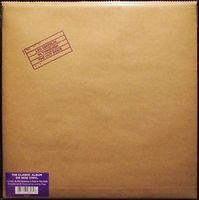 IN THROUGH THE OUT DOOR (1979) (180 gr. vinyl)