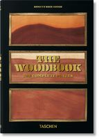 Romeyn B. Hough. The Woodbook. The Complete Plates (Multilingual Edition)