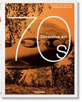 Decorative Art 1970s (MIDI)