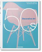 Decorative Art 1950s (MIDI)