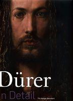 Durer in Detail (LUDION)