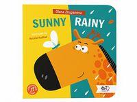 Sunny, Rainy