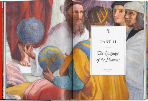 Astrology.+The+Library+of+Esoterica - фото 2