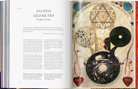 Astrology.+The+Library+of+Esoterica - фото 11