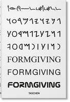 BIG. Formgiving. An Architectural Future History