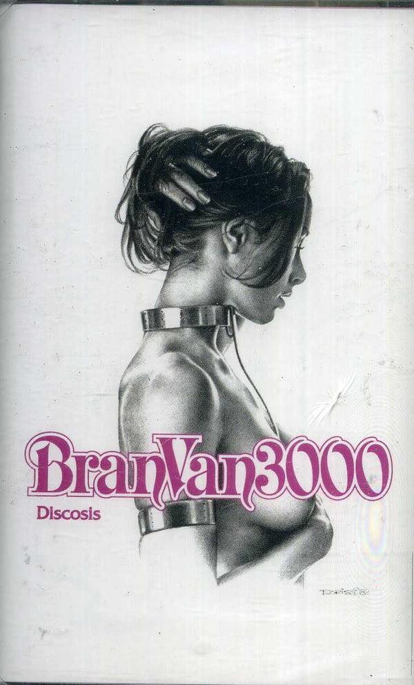 Bran Van 3000 – Discosis (Vinyl)