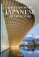 Contemporary Japanese Architecture (Multilingual Edition)
