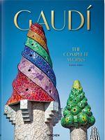 Gaudi, 2nd Ed.